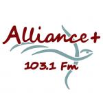 Radio Alliance Plus