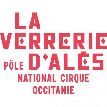 Cirque en marche avec le Pôle Cirque de la Verrerie d'Alès