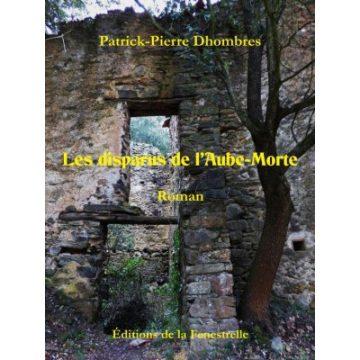 Paysages… écriture et regards, de Patrick Pierre Dhombres