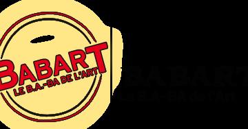 Babart… une association pour un autre regard sur l'art !