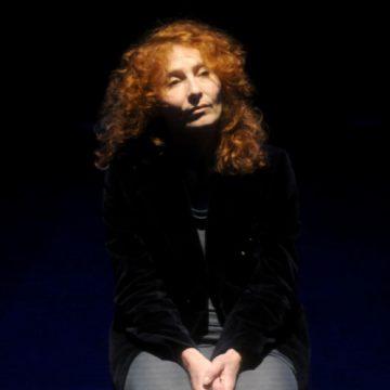 Emma Morin met en scène «La femme tondue» d'Anton Prinner