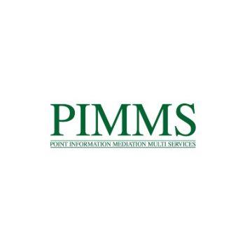 PIMMS, une maison au service du public