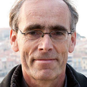 L'autre héritier de la Réforme : les évangéliques en Europe, en France