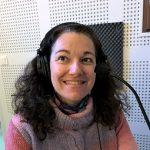 Claudine Paul