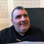 Jean-Christophe Fossard