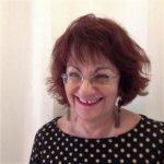 Sylviane Wichegrod-Maniette
