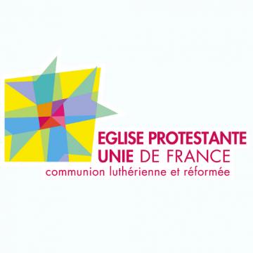 Faire route ensemble : le synode régional de l'Eglise protestante unie