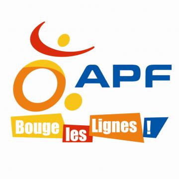 L'APF une association au service des personnes en situation de handicap