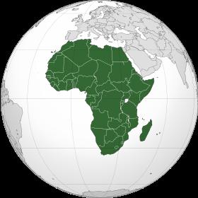 L'émission du mois : Formation à Abidjan, les activités de l'église