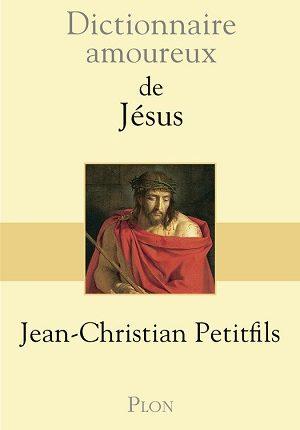 Que sait-on sur Jésus ?