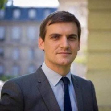 Les enjeux de la laïcité en France : de l'Edit de Nantes à aujourd'hui