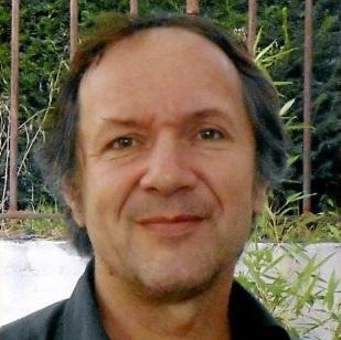 La théorie du «Grand remplacement» et ses conséquences politiques et intellectuelles