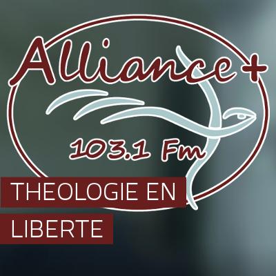 Luther et les promesses inachevées de la Réforme