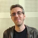 Sylvain Loury