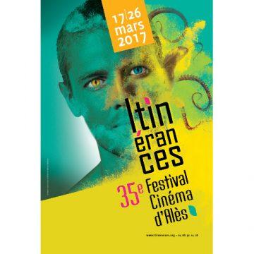 35ème Festival cinéma Alès
