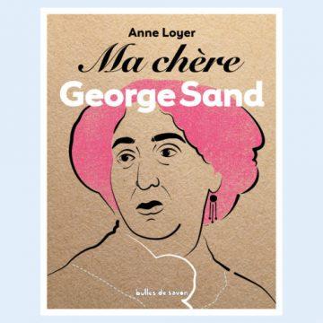 Concert Lucien Bass et livres jeunesse Éditions Bulles de savon