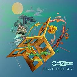 Rencontre avec CloZee