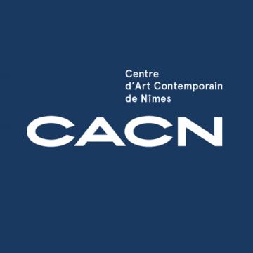 Au CACN Nîmes première exposition:  EXPLORE !