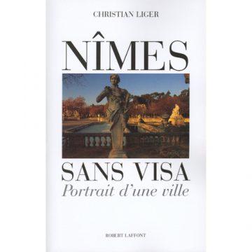 Nîmes sans visa