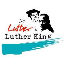 Son et lumière: De Luther à Luther King