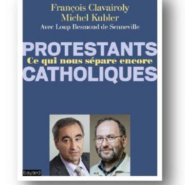 Catholique ? Protestant ?