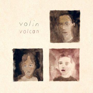 Live au studio : Volin