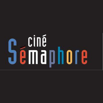 Clap cinéma 63ème