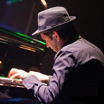 De l'Espagne à Cuba : en musique avec La Trova Project