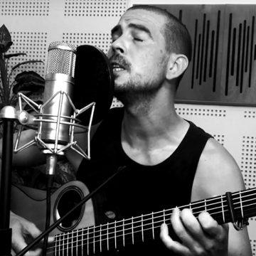 Live au studio : Tycobb