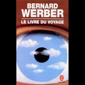 Le Livre du Voyage (ep.4)