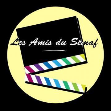 Clap Cinéma 72ème : un film, un métier