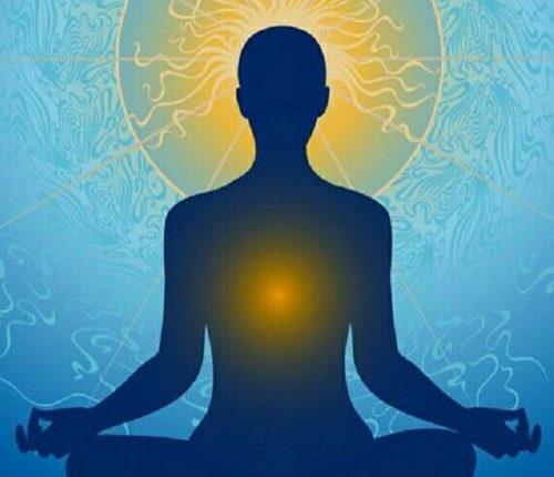 Méditation thérapeutique