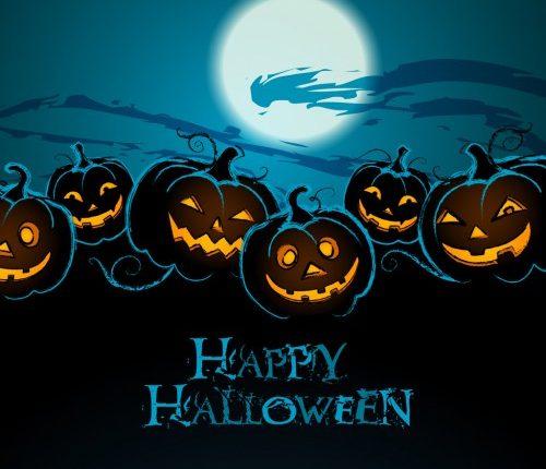Halloween ou la nuit de l'épouvante