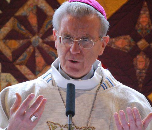 Nouvelles du diocèse de Nîmes