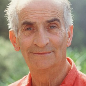 Monsieur Louis de Funes