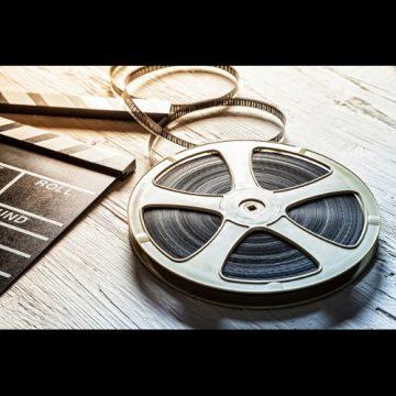 Le cinéma et sa musique des années 50's à nos jours.
