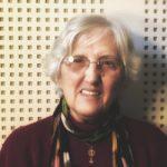 Hélène Vignon