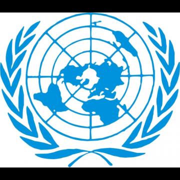 Nîmes et les Nations Unies