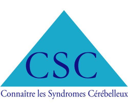 CSC Connaître les Syndromes Cérébelleux