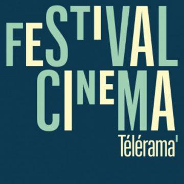 Clap Cinéma 78ème : festival Télérama et autres films