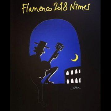 28ème Festival Flamenco à Nîmes