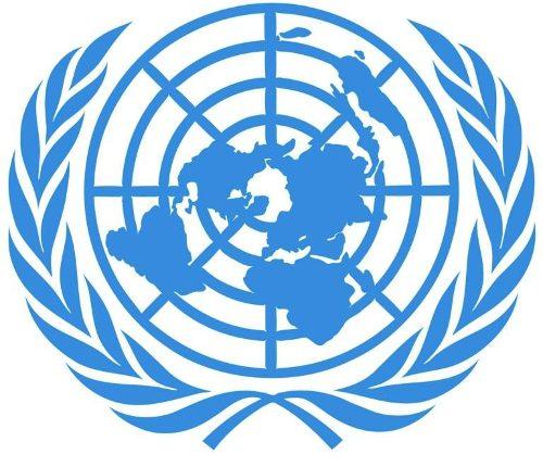 L'Organisation Mondiale de la Santé (suite)