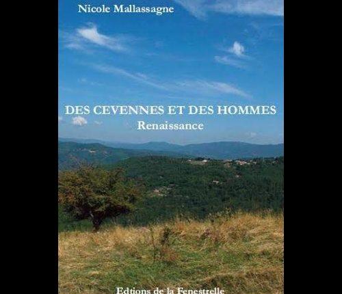 Des Cévennes et des hommes : Renaissance