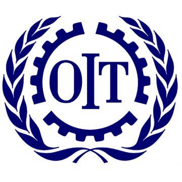 L'Organisation Internationale du Travail (OIT)