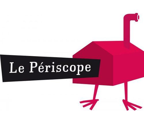 Le Périscope Avril – Juin 2018