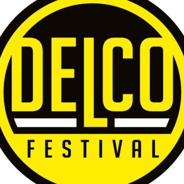 Festival Delco