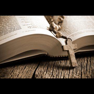 Les traductions de la Bible sont-elles sexistes?