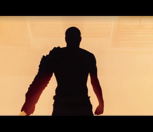 Spartacus aux Grands Jeux Romains