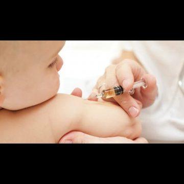 Les obligations vaccinales chez le nourrisson
