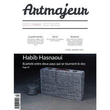 Artmajeur en Occitanie